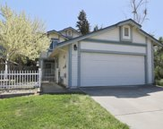 830 Cameron  Court, Vacaville image