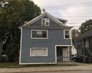 236 Valley  Street, Windham image