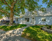 418 W 8th Ave, Kennewick image