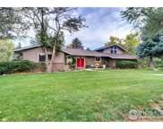 135 76th St, Boulder image