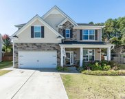 423 Little Acres Drive, Knightdale image