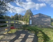 9724  Perryville Road, Springfield image