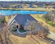 6623 Valley View Road, Edmond image