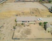 30227 N Gary Road, Queen Creek image