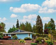 20004 95th Place NE, Bothell image