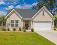 507 Thorton Ct., Myrtle Beach image