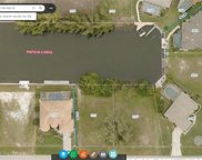 2111 Sw 40th  Street, Cape Coral image