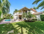 7370 Sw 170th Ter, Palmetto Bay image