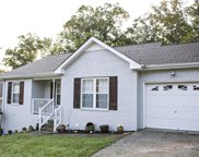 108 Township Ct, Hendersonville image