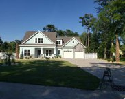 708 Holloway Circle S, North Myrtle Beach image
