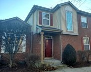 18642 West Point Drive, Tinley Park image