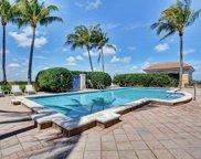 403 S Sapodilla Avenue Unit #516, West Palm Beach image