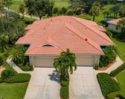 9367 Aviano DR, Fort Myers image