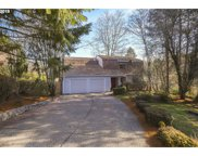 336 LIVINGOOD  LN, Lake Oswego image