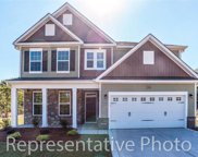 8380 Tralee Road, Clemmons image