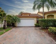 11306 Nw 59th Ter, Doral image