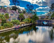 29 Bridgetown Road, Hilton Head Island image