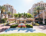 521 Mandalay Avenue Unit 803, Clearwater Beach image