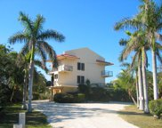 75710 Overseas Highway Unit #10, Islamorada image