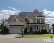 7233 Bedford Ridge, Apex image