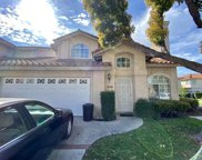840 Friendly Circle, El Cajon image
