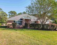 6024 Toulouse St, Gulf Breeze image