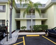 6703 Midnight Pass Road Unit 107, Sarasota image
