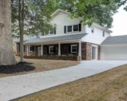 103 Drewry Road, Taylors image