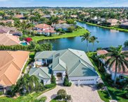 11271 Longwater Chase  Court, Fort Myers image