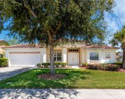 3023 Florencia Drive, Kissimmee image