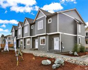 5698 Sunstone Place Unit 102, Ferndale image