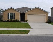 2077 PEBBLE POINT DR, Green Cove Springs image