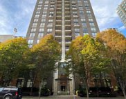 1055 Homer Street Unit 1106, Vancouver image