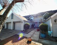 5141 Glenwood Way, South Central 2 Virginia Beach image