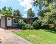 1320 Forest Park  Drive, Statesville image