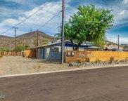 1322 W North Lane Unit #2, Phoenix image