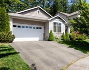 9066 Campus Meadows Lp NE, Lacey image