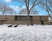 2521 Unity Avenue N, Golden Valley image