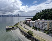1170 Alki Ave SW Unit 303, Seattle image
