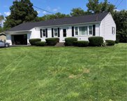 4793 Newman  Drive, Westmoreland-306800 image