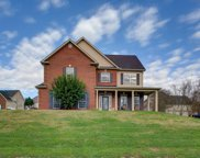 10906 Aspen Grove Way, Knoxville image