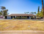 8225 E Voltaire Avenue, Scottsdale image