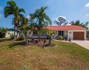 1817 SE Elkhart Terrace, Port Saint Lucie image