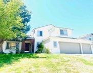 2615 Scottsdale Place, Richland image
