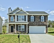 811 Donahue Lane, Knoxville image