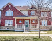 154 Betony Dr, Richmond Hill image