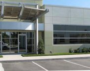 8810 Commodity Circle Unit 35, Orlando image