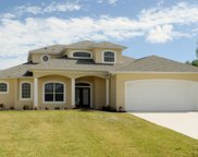 6385 Anchor Lane, Rockledge image