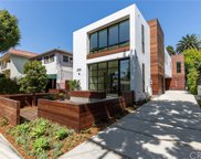 2215 5th Street Unit #A, Santa Monica image