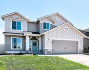 1412 W Crooked River Dr, Meridian image